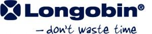 1. Longobin_slogan_cmyk