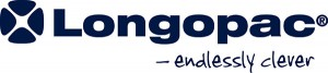 Longopac_mini_slogan